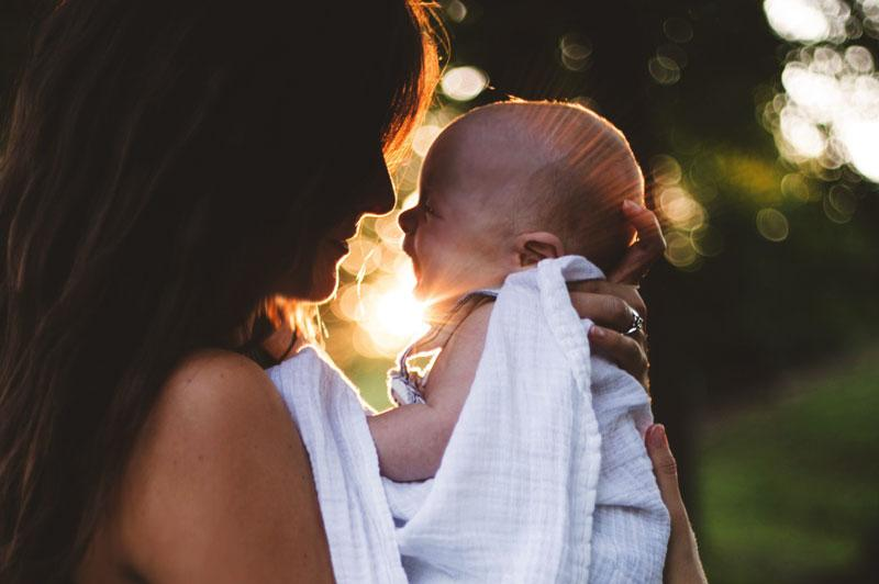 Moms and Wills - Laredo Law Toronto
