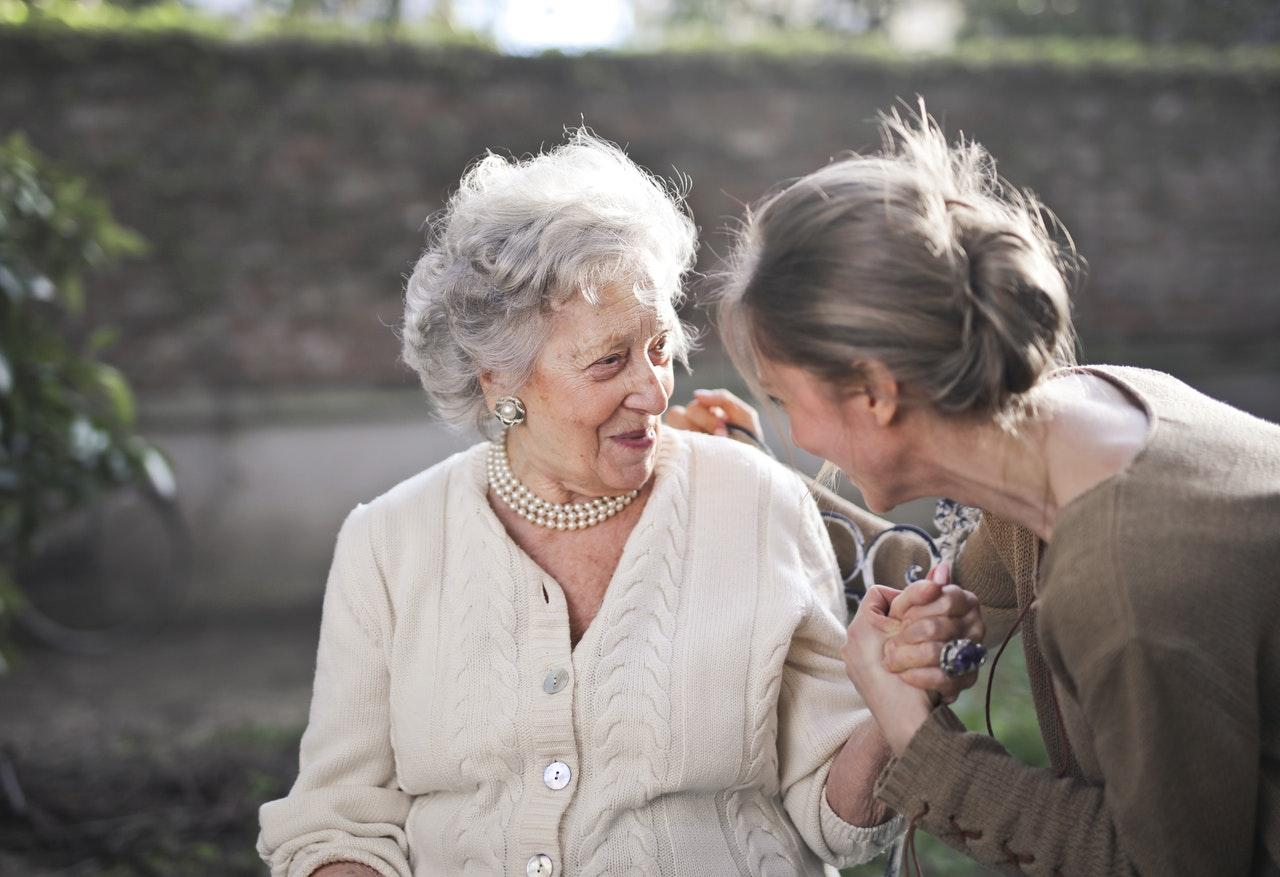 Read more about the article Take care when selecting an executor