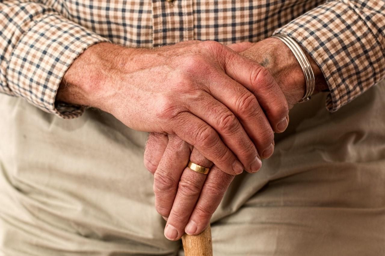 Read more about the article Improving reverse mortgage products a good option for seniors