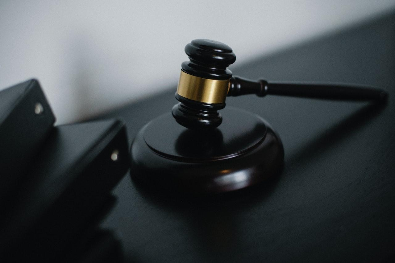 Estate law changes on the way