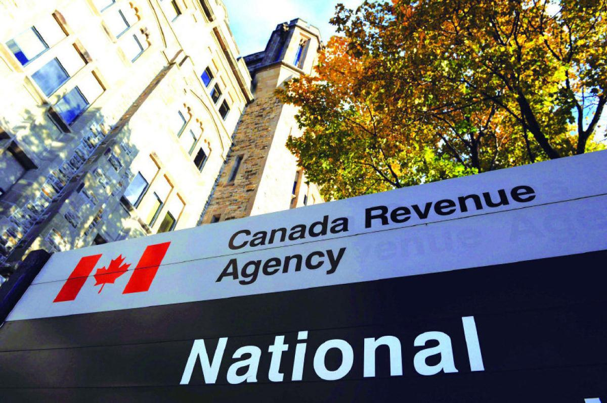 Read more about the article Beware the Canada Revenue Agency when flipping houses