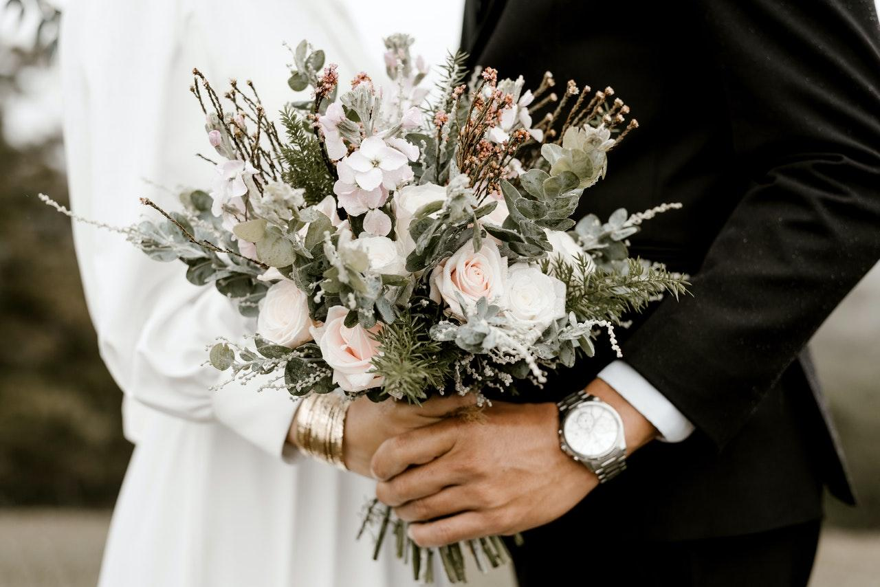 Read more about the article Marriage no longer revokes a will in Ontario