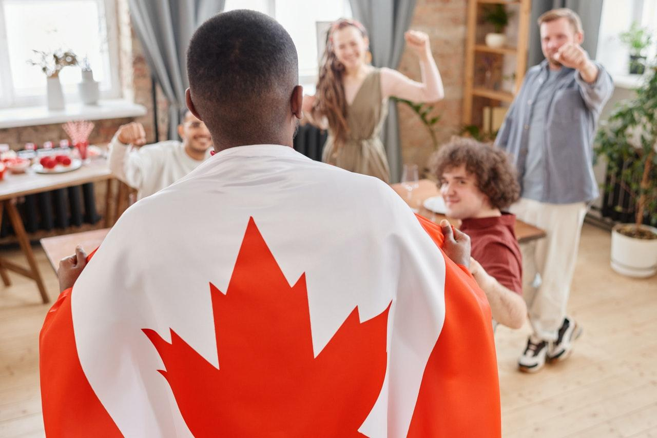 Read more about the article Young Canadians embrace will-making in Covid times